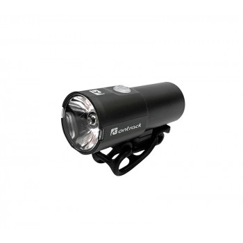 Ontrack Ante Lux 200 Lumen Front Light