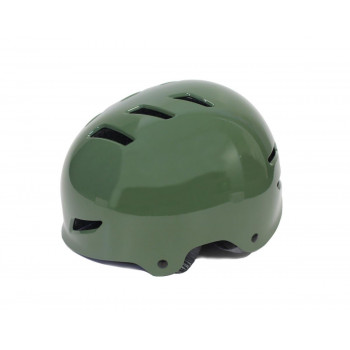 Rocket L1D Helmet Army Green