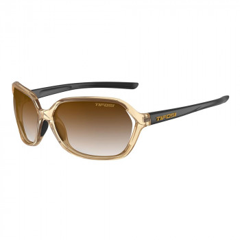Tifosi Swoon Sunglasses