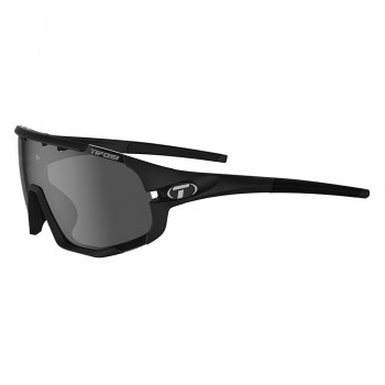 Tifosi Sledge Cycle Glasses