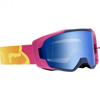Fox Vue Idol Goggles Multi