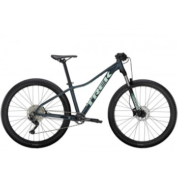 2021 Trek Women's Marlin 7 27.5