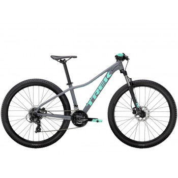 2021 Trek Women's Marlin 5 27.5