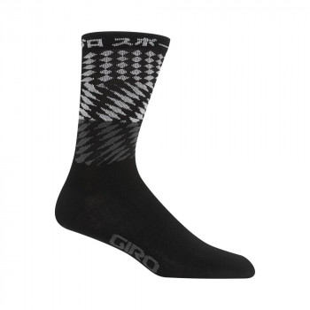 Giro Yasuda Seasonal Merino Socks