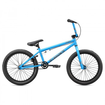 2021 Mongoose Legion L10 BMX Blue