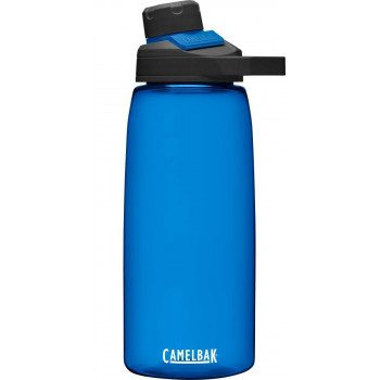Camelbak Chute Mag 1L Drink Bottle