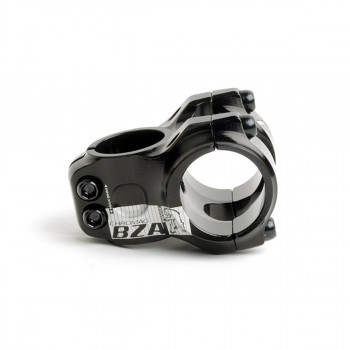 Chromag BZA 35 Stem