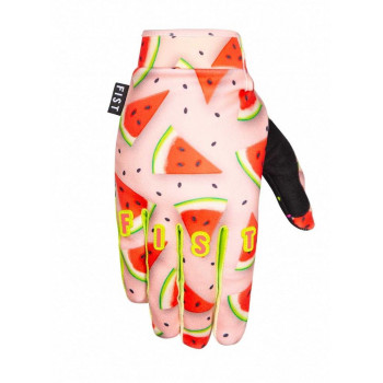 Fist Handwear Watermelons Gloves