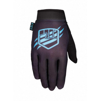Fist Handwear Breezer Hot Weather Gloves