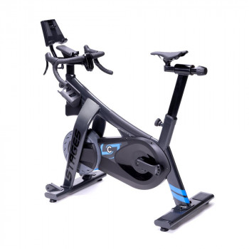 Stages SB20 Smart Trainer Bike