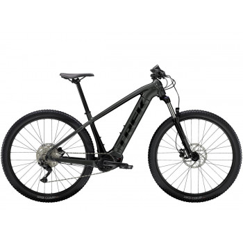 2021 Trek Powerfly 4 27.5