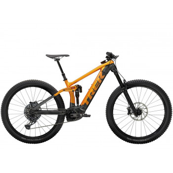 2021 Trek Rail 9 GX NZ 29
