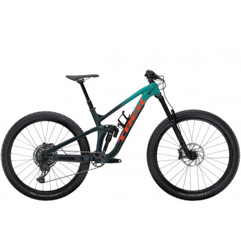 2021 Trek Slash 8 GX 29