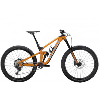 2021 Trek Slash 9.8 XT 29