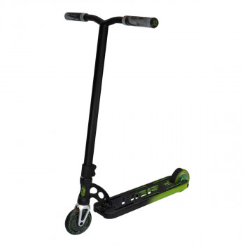 MGP MGO Pro Scooter Black/Green