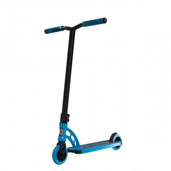 MGP MGO Shredder Scooter Blue
