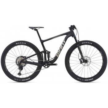 2021 Giant Anthem Advanced Pro 29