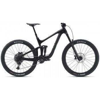 2021 Giant Reign Advanced Pro 29 2 MTB