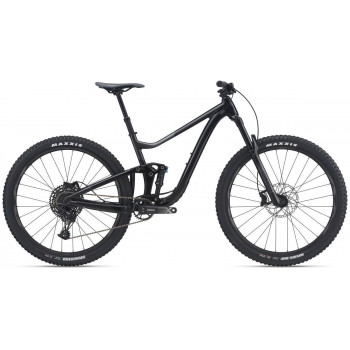 2021 Giant Trance X 29
