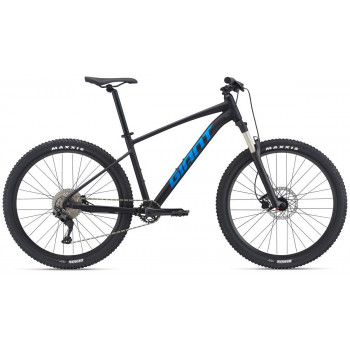 2021 Giant Talon 1 27.5