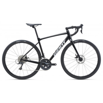 2021 Giant Contend AR 3 Road Bike