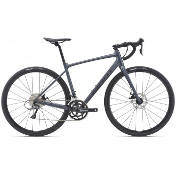2021 Giant Contend AR 4 Road Bike