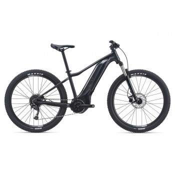 2021 Liv Tempt E+ 2 29er 32km/h Electric MTB