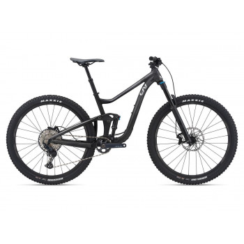 2021 Liv Intrigue 29 2 MTB