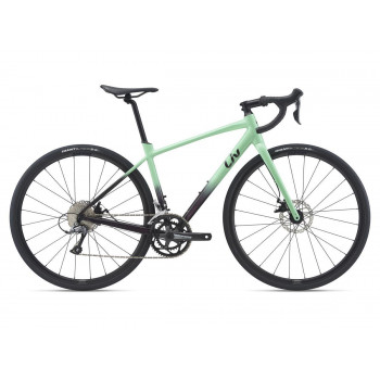 2021 Liv Avail AR 4 Road Bike