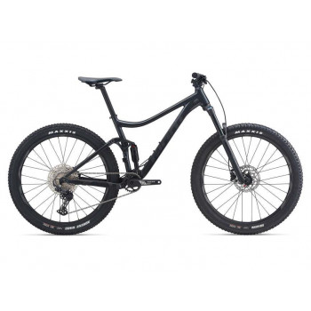 2021 Giant Stance 27.5