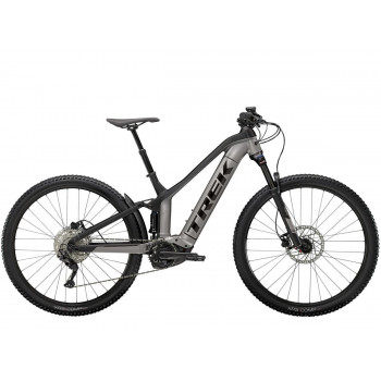 2021 Trek Powerfly FS 4 29