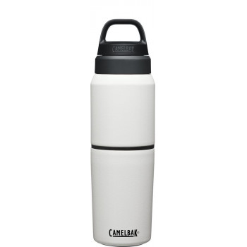 Camelbak MultiBev Insulated Stainless Steel