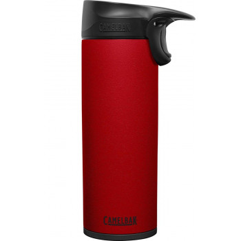 Camelbak Forge Vacuum 500ml Drink Bottle