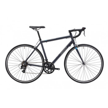 Reid Express 700C Road Bike
