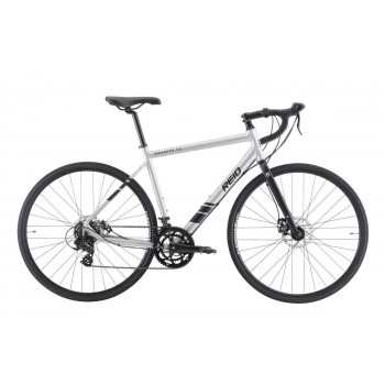 Reid Granite 1.0 700C Gravel Bike