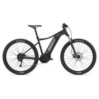 2021 Giant Talon E+ 2 29er 32km/h Electric MTB