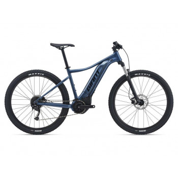2021 Giant Talon E+ 3 29er 32km/h Electric MTB