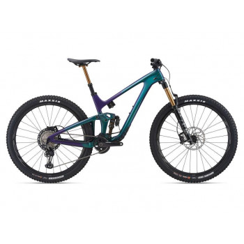 2021 Giant Trance X Advanced Pro 29 0 MTB