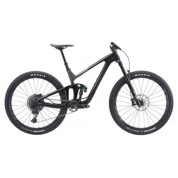 2021 Giant Trance X Advanced Pro 29 1 MTB