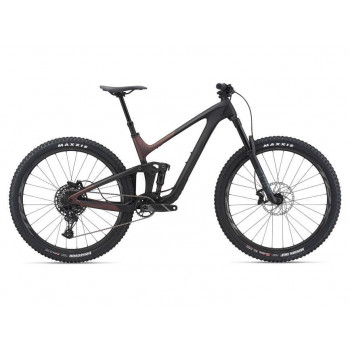 2021 Giant Trance X Advanced Pro 29 2 MTB