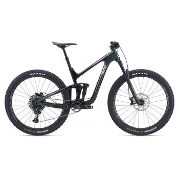 2021 Liv Intrigue Advanced Pro 29 2 MTB