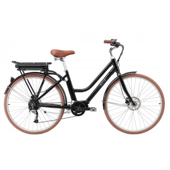 Reid Encore Mid Electric Bike