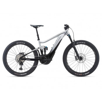 2021 Giant Trance X E+ Pro 29 1 32km/h Electric MTB