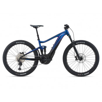 2021 Giant Trance X E+ Pro 29 2 32km/h Electric MTB