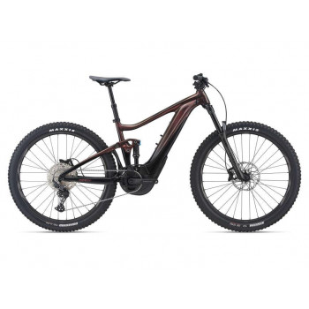 2021 Giant Trance X E+ Pro 29 3 32km/h Electric MTB