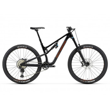 2021 Rocky Mountain Altitude C50 29