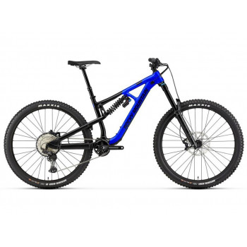 2021 Rocky Mountain Slayer A50 29