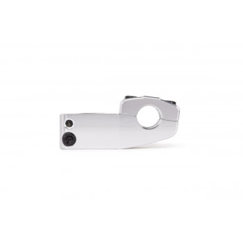 Eclat Metra Stem Polished 25.4mm