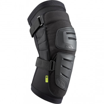 IXS Trigger Race Knee Guard
