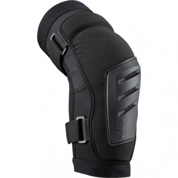 IXS Carve Race Knee Guard